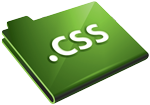 css rollover image