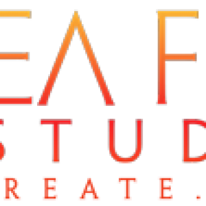 Idea Forge Studios Logo
