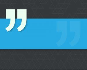 web design testimonials background 2