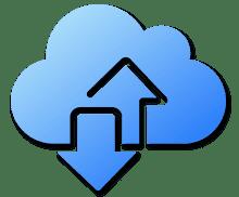 Cloud Backup Charlotte NC