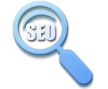 Search Engine Optimization Charlotte NC
