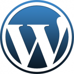 Installation of WordPress Charlotte NC