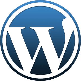 Wordpress Development Charlotte NC