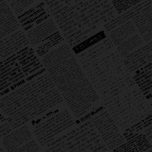Web Design News Background