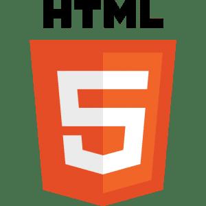 brandingback HTML
