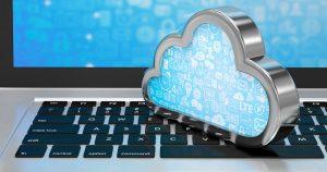 Cloud Backup Services Charlotte NC