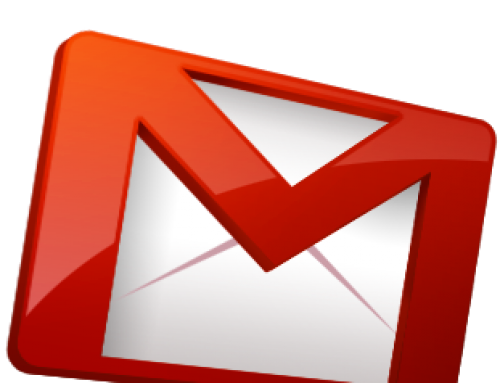 Gmail: How to Import Email Accounts to Gmail
