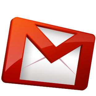 How to Import Email to Gmail Account