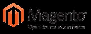 Magento Development Charlotte NC