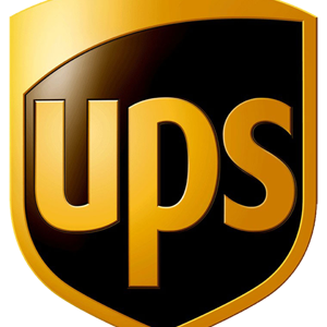 UPS Shipping Integration Magento