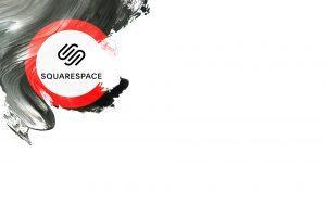 squarespace-design