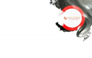 idea forge studios web design charlotte nc philadelphia pa