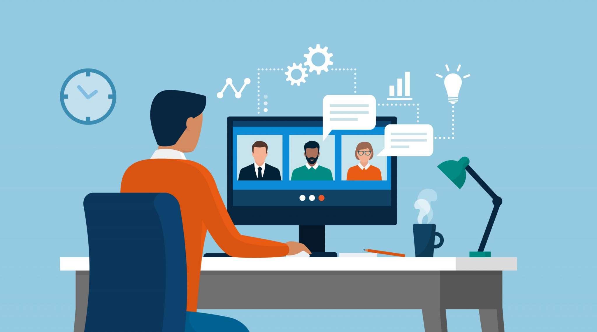 web design virtual consultations charlotte nc